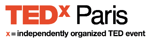 logo--tedxParis