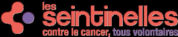 Logo Seintinelles